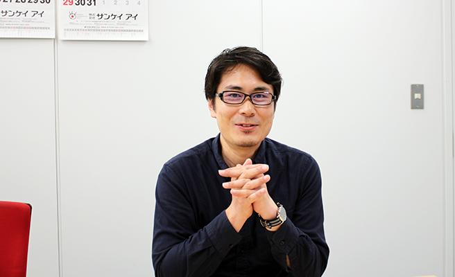日本アート印刷株式会社様の事例