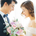 결혼식/결혼