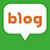naver_blog