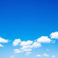 天空的圖片